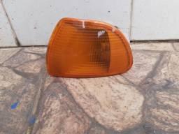 Lanterna Pisca Palio/Strada/Weekend/Siena 96/00 Original