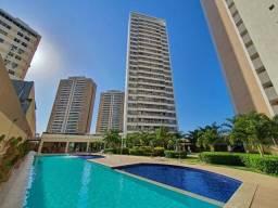 (ELI)TRE60525. Apartamento no Bairro de Fatima de 92m², 3 quartos, 2 Vagas