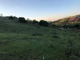 Terreno com pagamento facilitado em Igarata