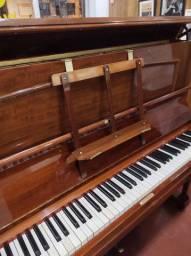 Piano Steck