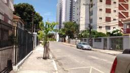 Ótima casa com 6 quartos na Ilha do Leite - Recife