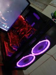 PC gamer top  completo !