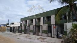 Residencial no Janga (Próximo a Mané Pá) 2 quartos  145 mil