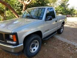 Silverado GMC 3.500