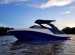 Barco NX 250 Zero 2021