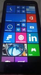 Windows phone - Nokia