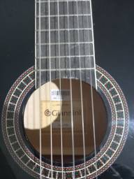 Violao Gianine Gn 15