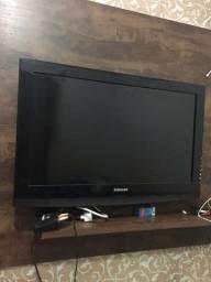 Tv 32 mais painel