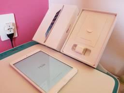 Ipad mini wifi (oportunidade)