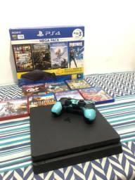 Playstation 4 TB