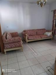 Vende_se casa em Nazario Go