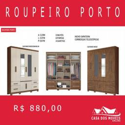 Roupeiro Roupeiro Roupeiro Roupeiro Roupeiro Roupeiro R3s