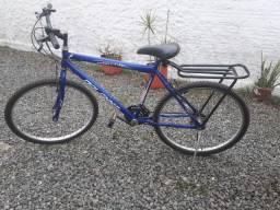 Bicicleta da Marcha