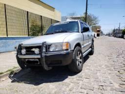 Chevrolet Blazer 97 2.2