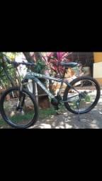 Bike $850 exeway