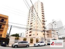 Alugo - apartamento 3 dormitórios no Campolim - AP1865