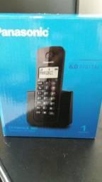 Panasonic telefone