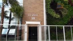 Alugamos Apartamento no Ed. Torre Devant