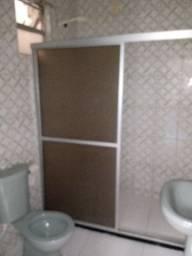 Vendo casa em casatanhal (R$100.000)
