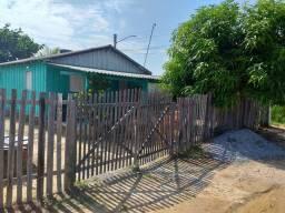casa em Rorainópolis