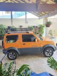 Suzuki jimny 2015 4x4 Doc. 2020.