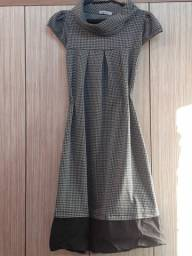 2 vestidos por 50 tam M