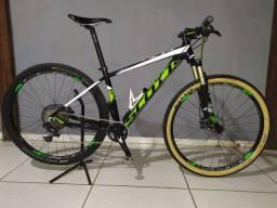 Bike Scott Scale 950 (17)