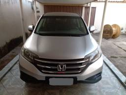 CR-V Honda LX 2.0
