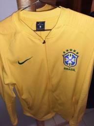 Casaco Brasil - Original
