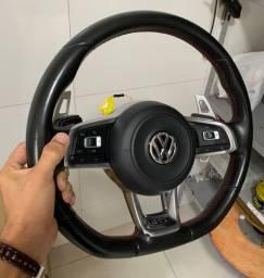 Volante Golf GTI (Original)