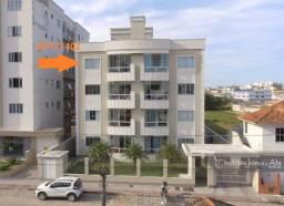 Apartamento mobiliado em Imbituba Paes Leme código 1234