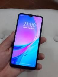 Smartphone xiaomi redmi7