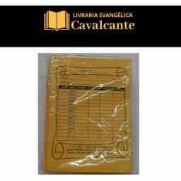 Capas-cálice-folhetos-marca paginas