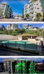 Apartamento Praia Ilhéus