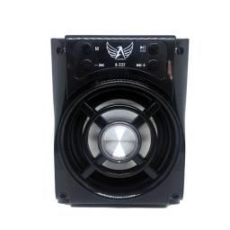 Caixa de som Altomex A 332