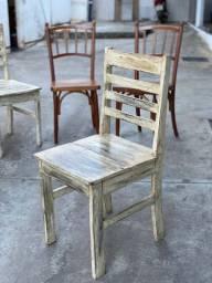 Cadeiras para salão buffet restaurante eventos