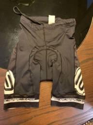 Short para ciclismo