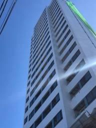 AS-Lançamento! Apartamento no Edf. Atalanta em Candeias