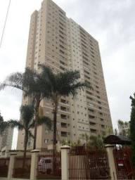 Apartamento 70m2, Edifício Portal do Parque, bairro parque industrial
