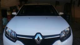 Vende.se  Renault Logan