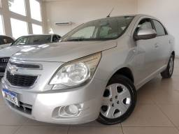 GM Chevrolet Cobalt LT 1.4 8v Flex 2014
