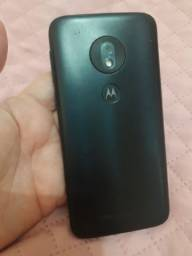 Moto g 7play memoria 32g biometria digital
