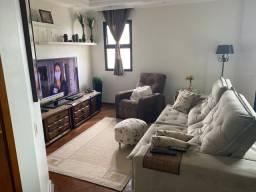 Vendo apartamento Nova petropolis - SBC