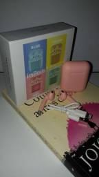 InPods 12 pink