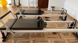 Stott Reformer Aparelho de Pilates