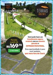 Lotes Terras Horizonte $#@!