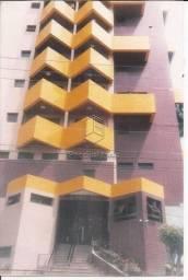Apartamento Boqueirão
