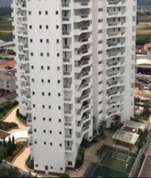 AP. QUINTAÚNA MOBILIADO 104 mts