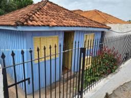 Casa Para Locação Vila Brasil Leal Imoveis 3903-1020