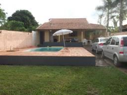 Aluga se Rancho na Prainha de Cardoso SP